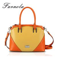 Buy cheap wholesale ladies leather fossil handbags women bags 2014 product