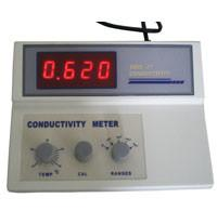 Buy cheap DDS-17 Bench-top Conductivity Meter from wholesalers