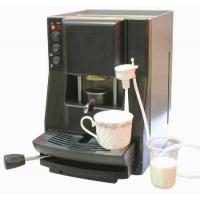 Buy cheap Home Espresso And Cappuccino Machine (EM-13D) from wholesalers