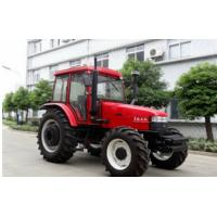 Buy cheap Vintage Farm Machinery Parts For Agricultural Machinery Before Stent from wholesalers