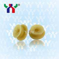 Quality High quality rubber sucker for printing machine-Y010 for sale