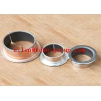 Buy cheap Stainless Steel stub ends UNS S31803 ,UNS S32750, UNS S32760, U A420-WPL6,316L, 304L, 321, product