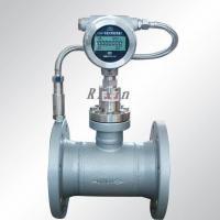 digital flow meter for natural gas (ISO9001)