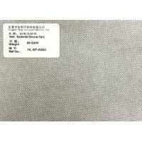 Harmless PP Non Woven Fabric for Medical Surgical Gowns Face Masks Products
