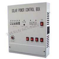 Buy cheap Solar Power System 1000W (ER-SP1000) product