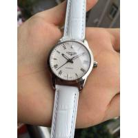 Buy cheap Longines watch Longines watches colorful factory wholesale product