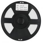 Buy cheap Honplas Plastic Rods High Definition 1.75mm 1kg 3kg White HIPS Filament for 3D Printer product