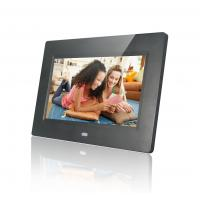 Buy cheap 7 Inch LCD High Resolution Digital Picture Frame product