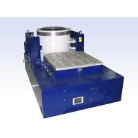 Buy cheap Multi Axis High Frequency Vibration Shaker Single X-Y-Z Flexible Suspension System product
