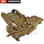 Buy cheap Concealed Bulletproof Vest , Security Bullet Proof Vest Level 4 product