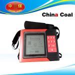 Buy cheap ZBL-R630A concrete rebar detector product