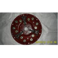 Buy cheap best price russia belarus MTZ tractor spare parts clutch cover mtz 70-1601090 clutch cover product