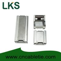Buy cheap Stainless Steel Universal Channel Clamp product