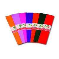 Buy cheap Colorful paper napkin raw material product