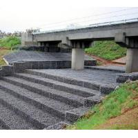 Gabion basket with competitive price