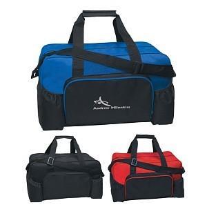 Buy cheap Duffel Tote Bag,Sports Bag,Travel Bag product