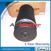 Buy cheap Rear Air Springs for Mercedes X164 GL350 Bag Suspension 1643201025 1643200725 product
