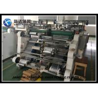 Buy cheap HDPE Air Cushion Protective Film Air Cushion System 400 * 175mm Air Pillow Machines from wholesalers