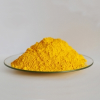 Buy cheap 1.46g/cm3 82199-12-0 Pigments And Dyes Pigment Yellow 194 For Coating product