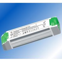 Buy cheap PE45DA60 700Ma DALI Dimmable Led Driver , Led Downlight Power Supply Constant Current product