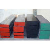 Buy cheap ASTM:420; DIN:1.2083; GB:4Cr13; JIS:SUS 420J2; ASSAB:S136 from wholesalers