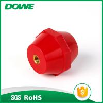 Buy cheap Electrical resistance TSM55 busbar DMC/BMCinsulator support product