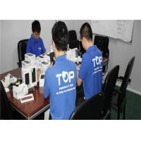 Buy cheap 3rd Party Inspection Services Witness Loading Process product