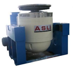 Buy cheap ES-3 Vibration Testing Machine Vibration Test Equipment for Auto Parts product
