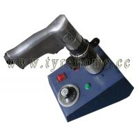 Buy cheap Mini Repair Gun and Repair Speadr in Retreading from wholesalers