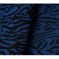 Buy cheap 2017 Hot selling flyknit material colorful design flyknit shoe fabric product