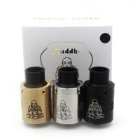 Buy cheap Mini  Buddha//clonemini zephyr buddha rda/ zephyr buddha v2 rda from wholesalers