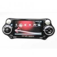 China MP5 Game Player on sale