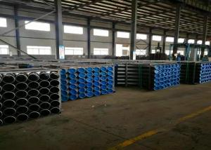 Buy cheap 22.5 45 90 120 360 Degree 3d 4d 5d Carbon Steel Elbow product