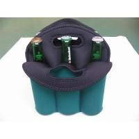 Buy cheap Fashion Wine Bag,Neoprene Bag,Cooler Bag Supplier product