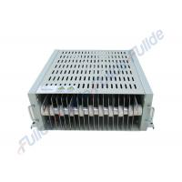 China Stable Performance Crowbar Resistor For Pulse Loads , Ceramic Chip Resistor on sale