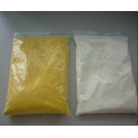 Buy cheap Sewage Treatment CAS 1327-41-9 PAC Polyaluminum Chloride product