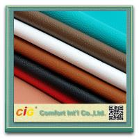 Buy cheap 137cm many colors  Wholesale Hot sale fashion Fashion popular leather material product
