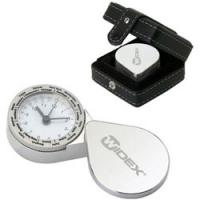 Buy cheap International Travel Clock product