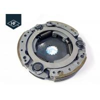 Buy cheap 4G1 4G2 Motorcycle Clutch Shoe Assembly For YAMAHA 125cc JY125 Centrifugal product