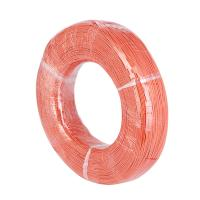 Buy cheap Fire Resistant XLPE Hook Up Wire Customized Designed UL3415 Radiation product