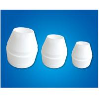 Buy cheap PTFE Accessories For Printing And Dyeing Mechanical Equipments product