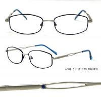 eyeglasses designer  optical eyeglasses