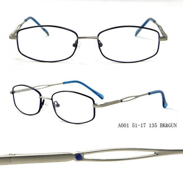 designer eyewear  professional designer
