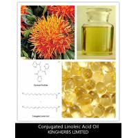 China China Conjugated Linoleic Acid Oil, Colorless to light yellow liquid on sale