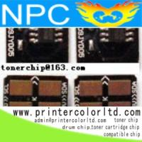 Buy cheap toner chip,toner cartridge chip product