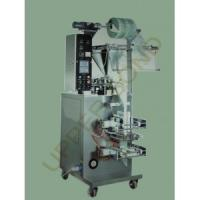 Buy cheap lntelligent Automatic Packaging Molasses Tobacco Machine for Sticky Products product