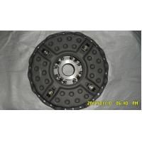 Buy cheap clutch cover for russia MAZ 400 238-1601090 clutch cover product