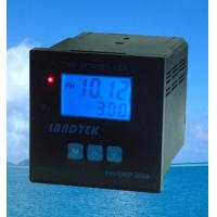 Cheap PH/ ORP Controller wholesale