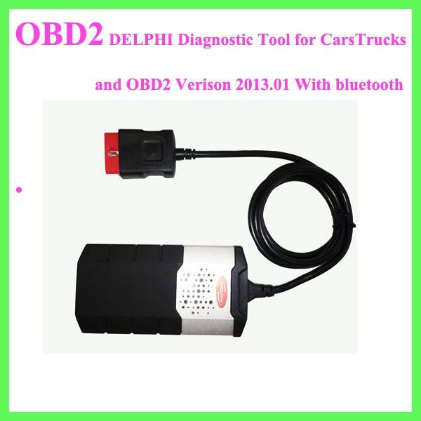 New Autocom Cdp For Carstrucks And Obd2 Verison 2013 .html   Autos
