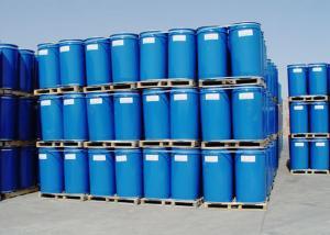 Buy cheap Pharmaceuticals Intermediates 98 Purity 2-Fluorobenzoyl Chloride product